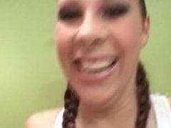 Crushing on Gianna (music video tribute)