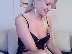 Webcam Model Live