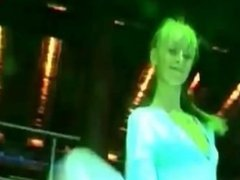 Hot Knob (Original Mix) [FREE DOWNLOAD]