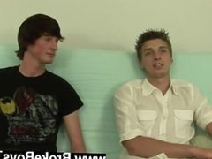Gay XXX This just made Jase drill him all the faster, even going deep and