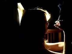 arte of smoking 01