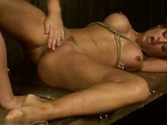Big ass wife hardcore