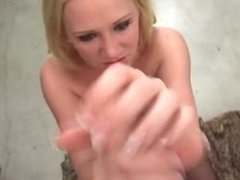 [BZK] Suck It Dry 1 Scene 14 - Alexis Malone