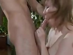Mature And Boy Fuck