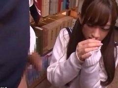 Japanese Girls attacked engaging massage girl in living room.avi