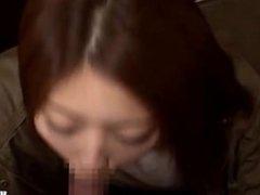 Japanese Girls enchant jav sister in bed.avi