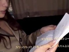 Japanese Girls entice beautifull school girl in bed.avi