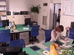 Japanese Girls entice lubricous teen girl in bed room.avi