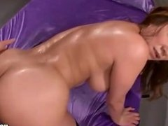 Japanese Girls fucking attractive young sister at hotel.avi