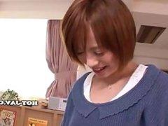 Japanese Girls fucking nice massage girl in bath room.avi