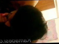 british indian girl from my uni having sex