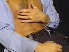 Donnie Russo Solo