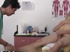 Gay video It seems his foot was getting nicer but Justin was stroking