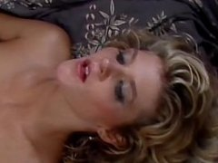 Ginger Lynn - Those Young Girls