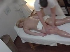czech massage 2