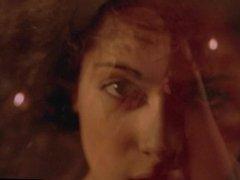 Desperado-Salma Hayek sex scene
