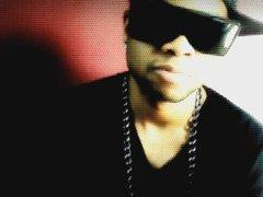 Project X (Preview) - @BoyToyRocks