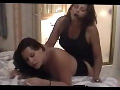 hot milf smoking and fucking