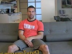 Casting Couch - Phoenix Devonshire