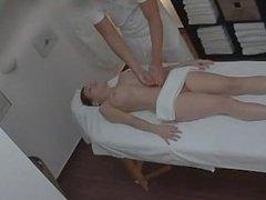 czech massage 50 (redhead)