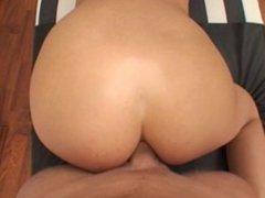 Teach My Ass - Henessy