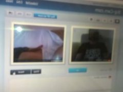 webcam chat smalll penis 2