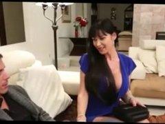 Eva Karera - Have a hot Wife