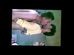 INDIAN - indian GAY kissing