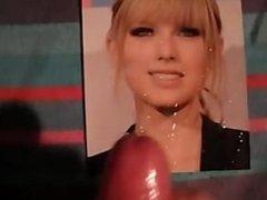 Taylor Swift Tribute 1 Part 1