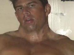 Zeb Atlas - Powerhouse Amidst Falling Water