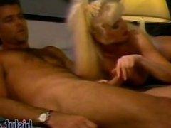 Taylor Wayne big boobs