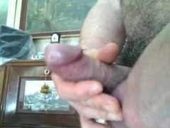 I'M READY TO SWALLOW A MOUTH GIRL UP TO CUMSHOT