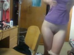 Nice Dorm Room Strip And Play