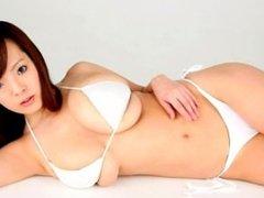 Fav Porn Star of the week-Hitomi Tanaka