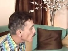 Janet Manson - Wife gangbanged by blacks