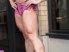 fbb super legs