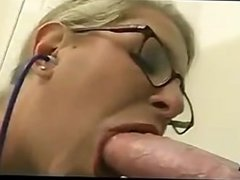 Oral-Amber - Creampie Compilation