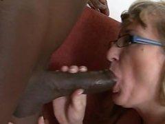 Hot pussy dick sucking