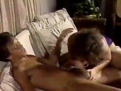 new swedish erotica 111 s4