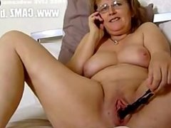 String in pussy-