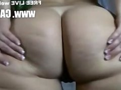PAWG (4) *