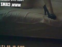 fingering  Hidden Cams