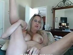 Hot granny with dildo Sex Toys - www.camz.biz