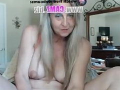Hot granny with dildo Webcams from www.camz.biz