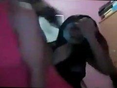webcam girls dancing hot