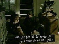 (Classic Xxx ) La porno dottoressa (Angelica Bella)