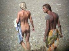 Nude Beach #31