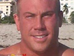 muscle on the beach greg jones