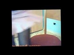 My wife silva stripping on camera - hornygirlcams.meximas.com