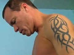 Hot gay scene Dakota Knox is a splendid twink with a steamy donk in need